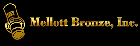 Mellott Bronze Inc.